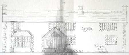 Littleholme plan