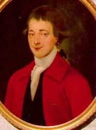 Richard Hollyer